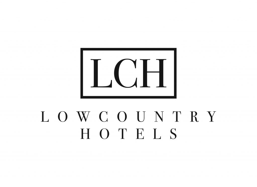 Lowcountry Hotels logo